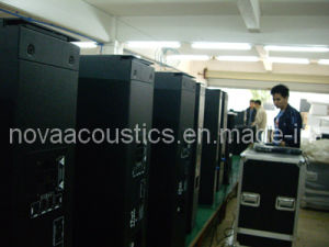Competitive Professional Audio/PRO Line Array (CA-2212) pictures & photos