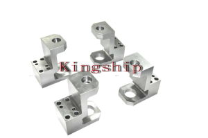 OEM Non-Standard Customized Precision CNC Machining Part pictures & photos