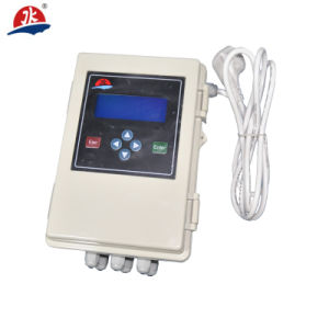 Hot Selling Water Treatment Controller pictures & photos