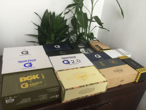 Factory Lowest Price Herbal Vaporizer pictures & photos