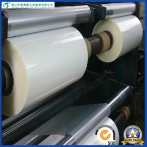 BOPP Film for Lamination pictures & photos