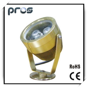 3W LED Spot Light for Project Outdoor Flood Lights pictures & photos