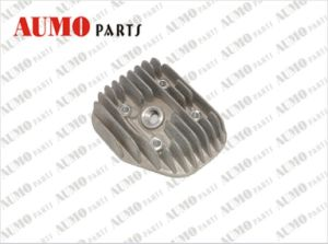 Cylinder Head Cover for D1e41qmb Engine Parts pictures & photos