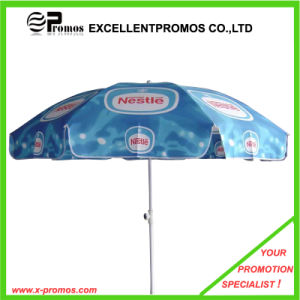 Promotional Advertising Beach Umbrella (EP-U411125) pictures & photos