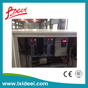 Chinese Working Frequency Conversion Machine Converter, AC Drive pictures & photos