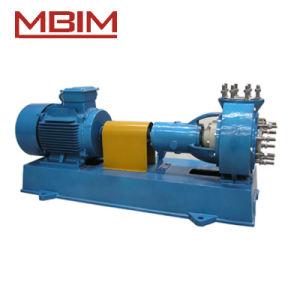 Mmcp Centrifugal Process Pump (MMCP65-50-165) pictures & photos