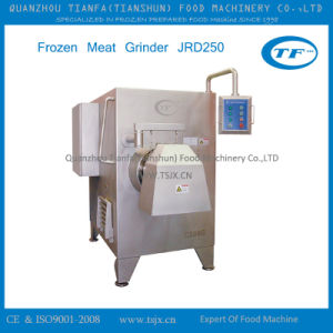 Stainless Steel Meat Proceesing Machine Meat Grinder