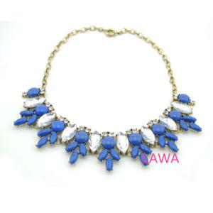 Fashion Female Necklace Aw303