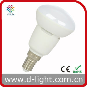 25000 Hours Warranty 3W R39 Reflector LED Bulb