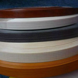 High Quality PVC Edge Tape for Nigeria pictures & photos