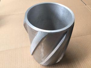 Casting Aluminum Alloy Casing Pipe Centralizer Teflon Coating pictures & photos