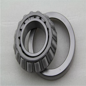 for Your Selection Taper Roller Bearing 30309