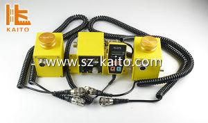Kaito Brand Vogele Paver Leveling System Slope Sensor Altitude Sensor pictures & photos