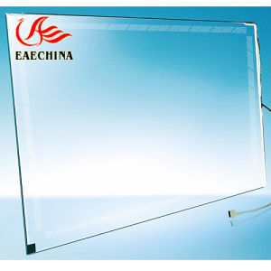105 Inch Saw (Multi-Touch) Touch Screen (EAE-T-S10501) pictures & photos