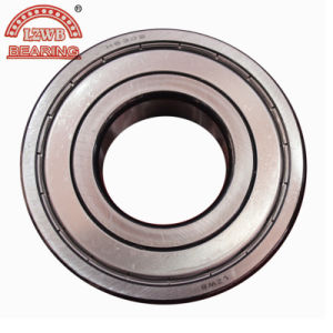 Deep Groove Ball Bearings for Auto Cars (6302ZZ) pictures & photos