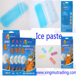 Long Lasting Cooling Paste (XMFCP027)