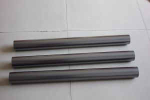 Impregnated Antimony Graphite Rod for Sale pictures & photos