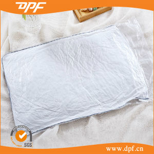Pillow Polyester Fiber (DPF060951) pictures & photos
