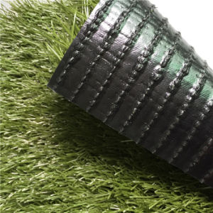 Artificial Grass for Soccer Field and Multifunction Best Quality pictures & photos