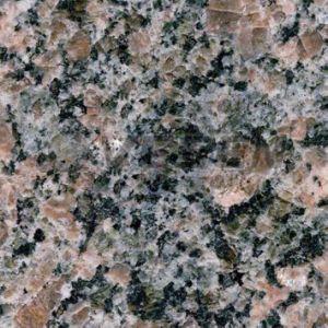 Caledonia (Granite)