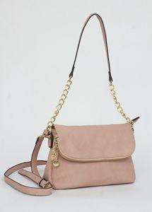 Good Shape Best Handbag Messenger Bag Trendy Handbag pictures & photos