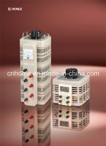 Honle Tdgc/Tsgc Series High Efficiency Voltage Stabilizer pictures & photos