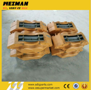 Sdlg LG938 Brake Calipers Pare Parts, Sdlg 4120001739 Spare Parts, Sdlg Wheel Loader Parts, pictures & photos