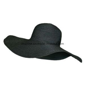 Floopy Bucket Hat