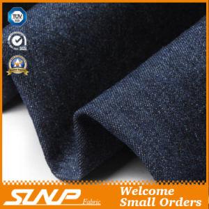 Denim Fabric 100% Cotton Non Stretch for Garment