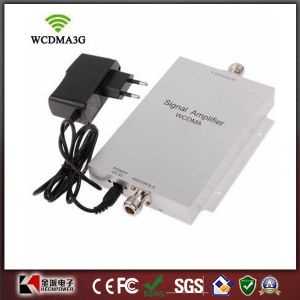 WCDMA 3G Signal Boosters Repeater pictures & photos