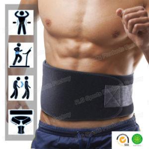 Wholesale Neoprene Multipurpose Body Shape Exercise Slimming Waist Support