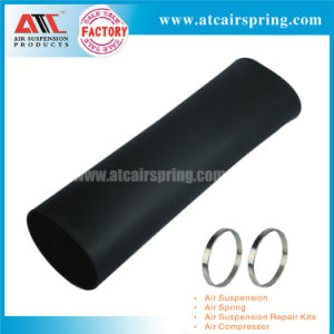 Audi  A6c5  Front Rubber Sleeve of Air Suspension Repair Kits 4z7616051A 4z7616052A pictures & photos