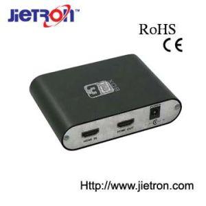 3D Box/2D to 3D Video Converter (JT-6008803)