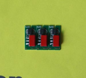 Compatible Cartridge Chip for Epson 9900 Printer