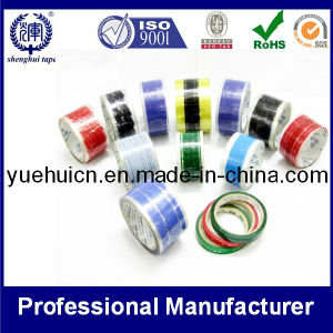 Printing Packing Tape with Customers′ Logo and Various Sizes pictures & photos