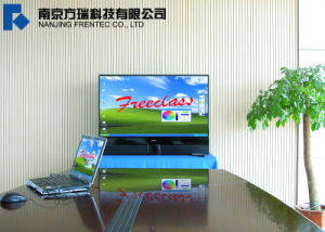Rear Projection Interactive Whiteboard pictures & photos