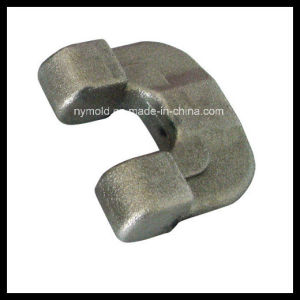 Hot Die Forging Part for Agriculture Part