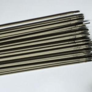 Mild Steel Arc Welding Rod E6013 4.0*400mm pictures & photos