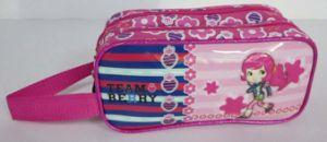 School Bag Pencil Bag