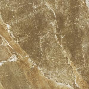 600X600 Building Material Ceramic Marble Floor Tile pictures & photos