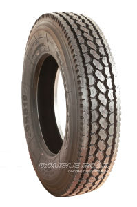 Buy Tires Direct From China 295/75r22.5 Low Profile pictures & photos