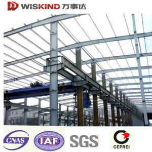 New Widely Construction Steel Suppliers Steel Manufacturers Structural Steel pictures & photos