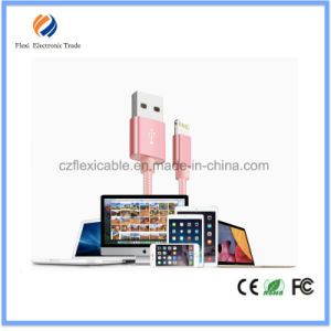 Data Cable USB 3.1 Type-C Cable 10gbps Reversible pictures & photos