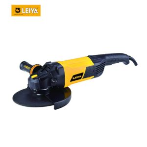 180mm 2500W Professional Power Tool (LY180-01) pictures & photos