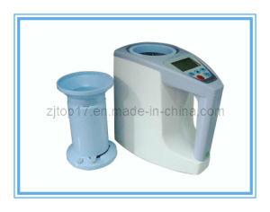 Digital Grain Moisture Meter (With volume weight) pictures & photos
