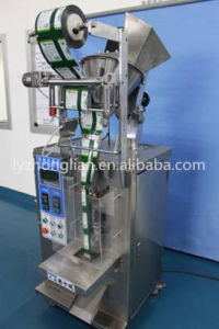 Dxdf60 Type High Efficiency Powder Automatic Packing Machine pictures & photos