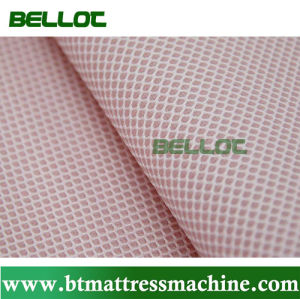 100% Polyester 3D Air Sandwich Mesh Medical Fabric pictures & photos