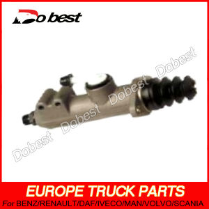 Heavy Duty Truck Clutch Slave Cylinder pictures & photos