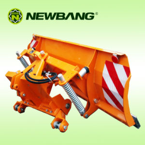 China Snow Blade for Tractor with 3 Point Linkage High Quality (SB Series) pictures & photos