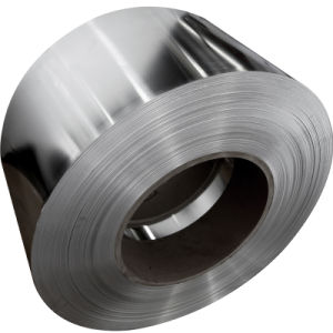 Roll Aluminum Coil From China (HL-S004) pictures & photos
